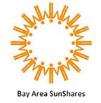 bay area sun shares