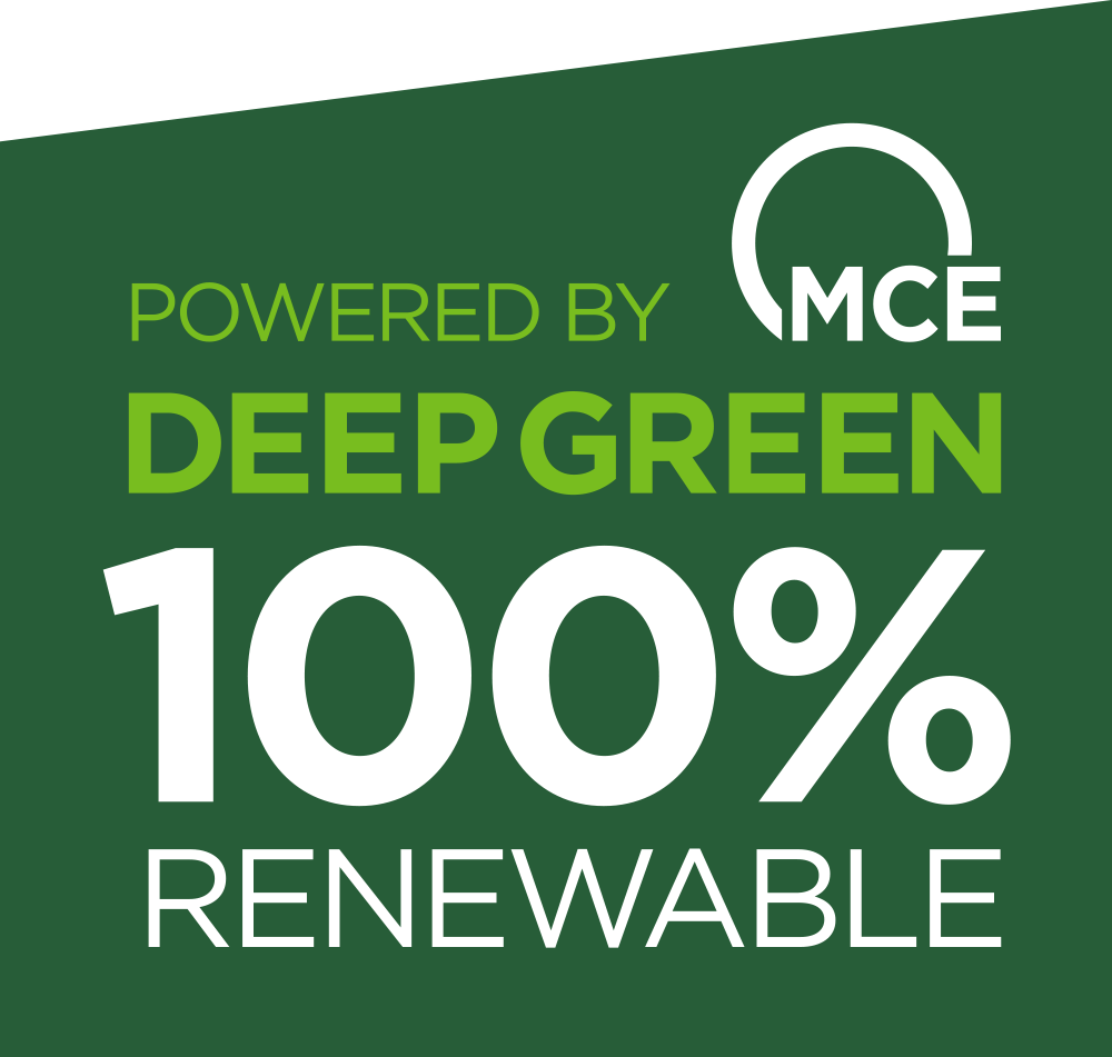 DeepGreenLogo-transparent-large
