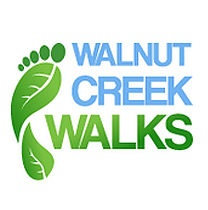 walnut creek walks