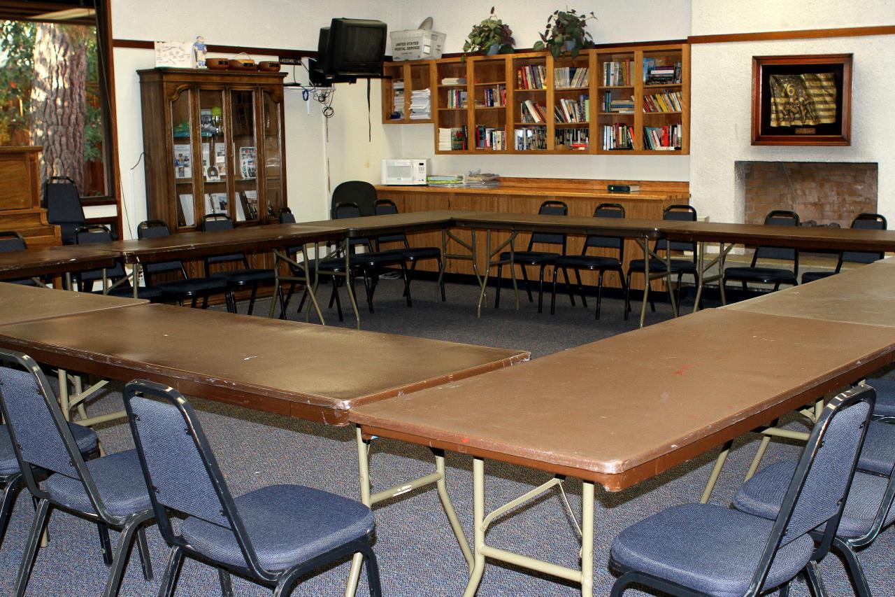 Kitchen Table Walnut Creek Civic park community center lounge facility rentals city of walnut creek ca 94596 workwithnaturefo