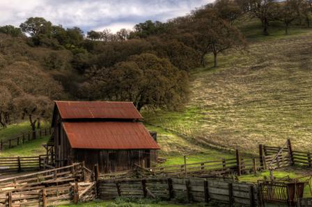 borges_ranch_sm