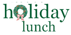 Annual Senior Holiday Luncheon