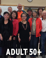 Adults 50+ web-new