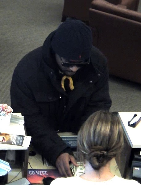 Bank of the West Suspect2