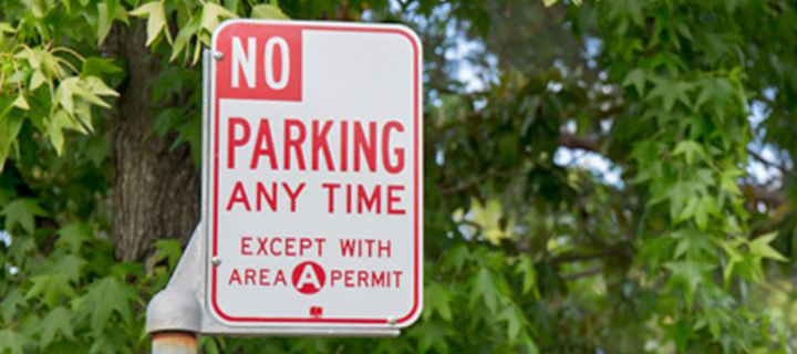 Permit Parking new-2