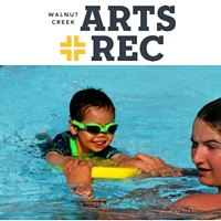 Arts+Rec News_Pool_Generic