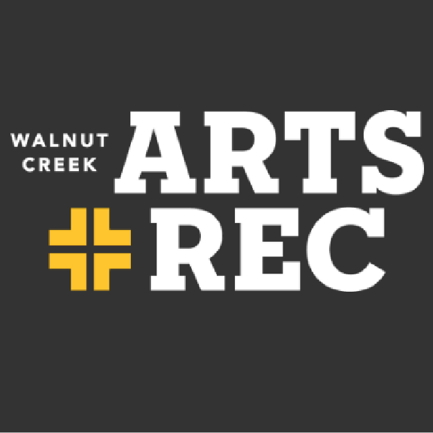 Arts + Rec logo for NEWS