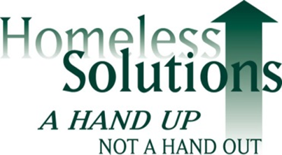 homeless-solutions-logo