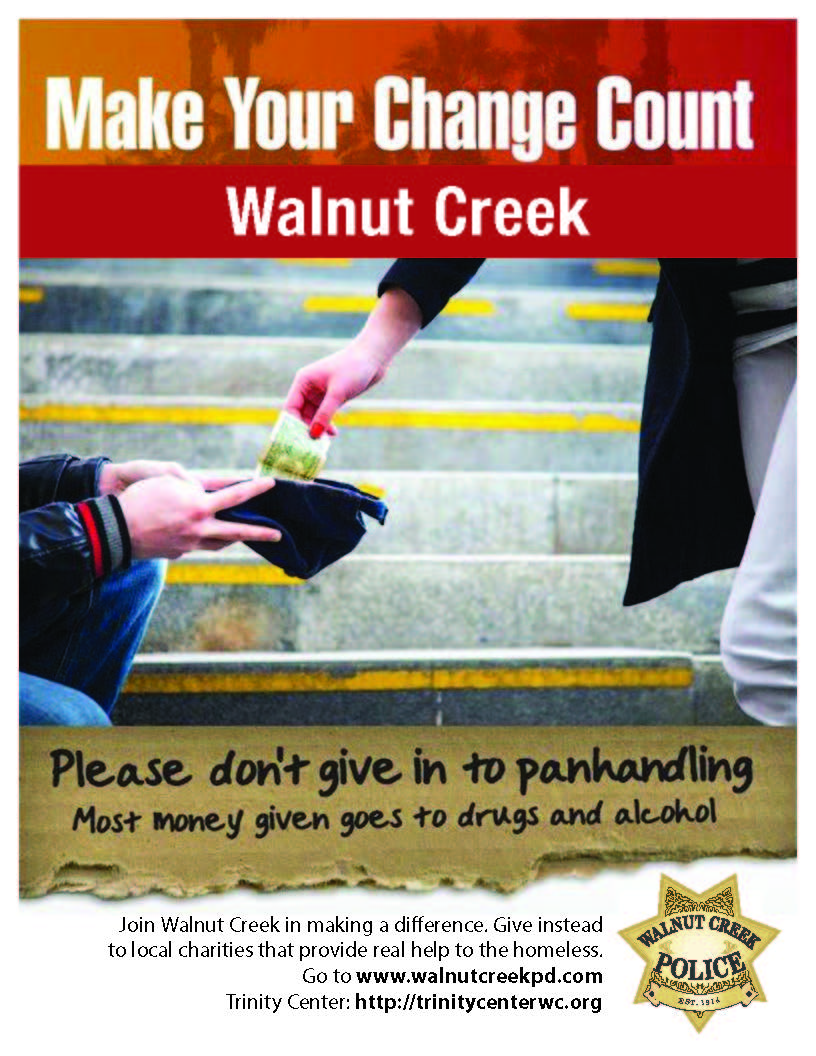 walnut_creek_pd_panhandling_flyer