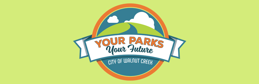 Your Parks web banner