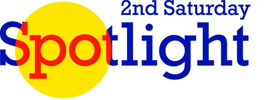 2nd Saturday Spotlight City Of Walnut Creek