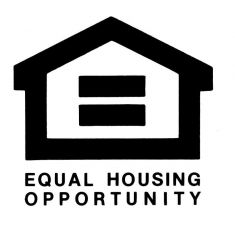 equal housing logo_small