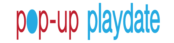 pop-up-playdate-logo-final