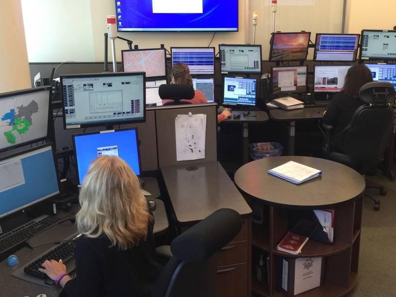 Dispatch FAQ's   City of Walnut Creek