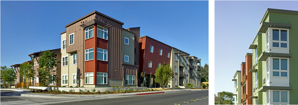 Housing Programs | City of Walnut Creek