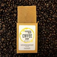 coffeeshopify_1024x1024_square