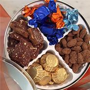 Hofssi Chocolates 4_square
