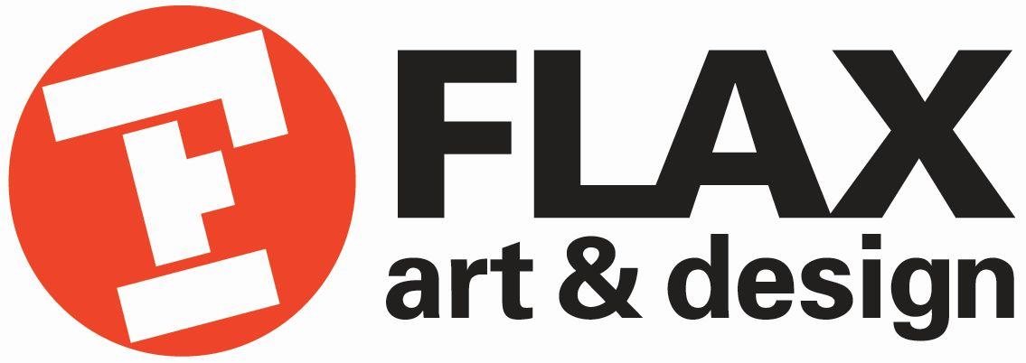 Flax Logo Master