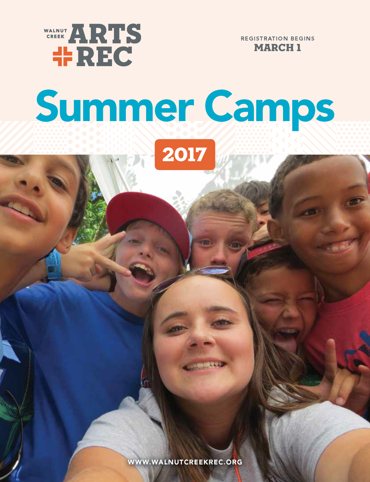 Summer Camp 2017 cover-1